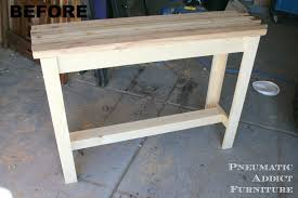 small sofa table. Trend Small Sofa Table 17 For Your Contemporary Inspiration With