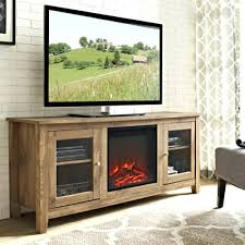 electric fire for fireplace electric fireplaces fireplaces the home depot electric fire for small victorian fireplace