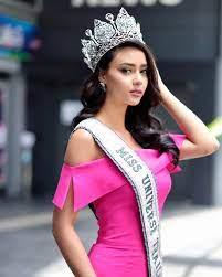 Instagram @amanda.obdam 2P | #amandaobdam, #AmandaObdam, #missuniverse,  #Thai, #美女, #正妹, #아름다움, #beauty, #cute | #amandaobdam #AmandaObdam  #missuniverse #Thai #美女 #正妹 #아름다움 #beauty #cute