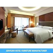 china bedroom furniture china bedroom furniture. Delighful Bedroom Chinese Bedroom Furniture Sets High End Factory Manufacturing Villa  Hotel Style Inside China Bedroom Furniture H