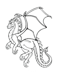 Print Free Coloring Pages Gyerekpalotainfo