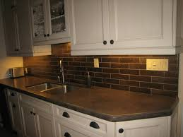 home design mosaic tile backsplash kitchen tiles glass tile kitchen backsplash within 87 astonishing black
