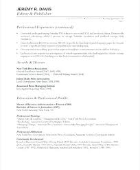 Online Resume Editor Resume Editing Services Resume Editing Free Old