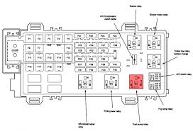 a35 wiring diagram wiring diagram centre a35 wiring diagram wiring librarye wiring diagram on a35 wiring diagram z1 wiring diagram