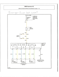 hummer power seat wiring diagram hummer diy wiring diagrams h3 heated seat wiring diagram h3 home wiring diagrams