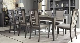 casual dining sets black kitchen table set 8 seater dining table dining table chairs only