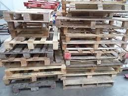 wooden pallet garden furniture. Delighful Wooden Image Is Loading UsedWoodenPalletsGardenFurnitureKindlingFirewoodLog In Wooden Pallet Garden Furniture
