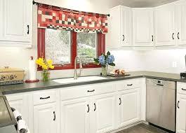 corian kitchen countertops solid surface in flint page slide flint corian vs quartz countertops pros cons