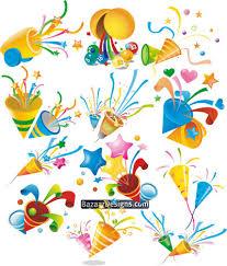 Surprise Images Free Free Surprise Party Cliparts Download Free Clip Art Free Clip Art