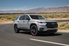 2018 chevrolet traverse premier. fine chevrolet 2  59 and 2018 chevrolet traverse premier