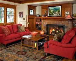 Craftsman style living room Leather Mission Style Decor Craftsman Style Decor Ideas Living Room Ideas Craftsman Style Living Room Mission Style Living Rooms On Mission Style Bedroom Ideas Quadcaptureco Mission Style Decor Craftsman Style Decor Ideas Living Room Ideas