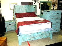 Distressed Bedroom Furniture Distressed Bedroom Furniture Sets White ...