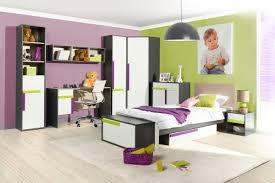 kids furniture modern. IKAR Kids Room / Study 5 SZYNAKA Furniture Modern