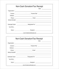 Nonprofit Budget Worksheet 10 Free Non Profit Budget Templates Excel Word Sample Formats