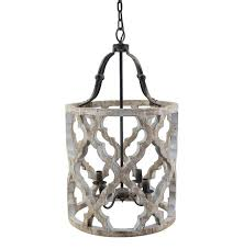 farmhouse pendant lighting. the atlantis pendant farmhouse lighting
