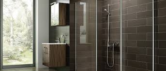 Small Picture Bathroom Wet Room Ideas