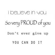 I Believe In You Quotes Unique I Believe In You Just Sayin Pinterest Scorpio Quotes