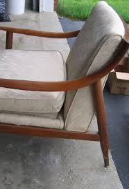 new heights furniture. new heights furniture take your staircase and landing to home decor painting stairs