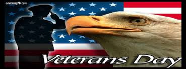 dozens of veterans day facebook cover timeline photo s