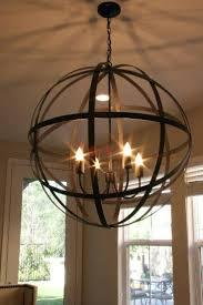 outdoor elegant arts and crafts chandelier 29 lighting wine racks room industrial pendant fixtures cellar