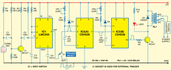 2014 circuit wiring diagram must know schematic