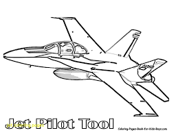 jet coloring pages with ferocious fighter planes free army of military jets