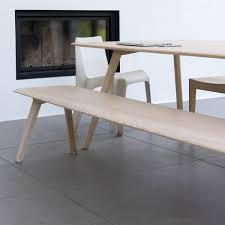 Tisch Mit Bank Sitzgruppe Fur Drauben Set Hyde Park Sitzkombination