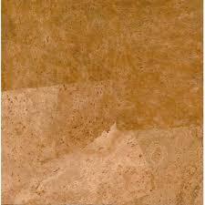 Organische stoffe sind naturgemäß nicht für eine dauerhafte existenz ausgelegt, sondern unterliegen permanenten, natürlichen zersetzungsprozessen. Klebekork Korkboden Dielen Design Nazare Rustico 29 99