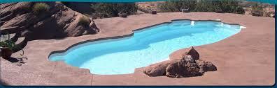 fiberglass pools fiberglass swimming pool fiberglass pools fiberglass swimming