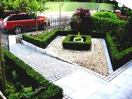 Small Picture Garden Design Front Of House Garden Ideas Front House Front Garden
