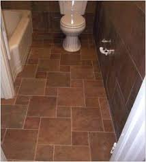 bathroom floor tile design patterns. Delighful Tile Ideas For Floor Tile Design Patterns Featured Ninevids Regarding  Dimensions 3456 X 4608 Best Tiles Small Bathrooms  The Bathroom Does Not Intended Bathroom Pinterest
