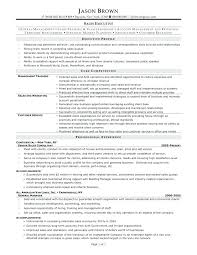 marketing manager resume objective sample resume format for marketing  manager office manager resume template marketing manager