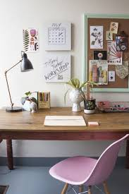 office desk space. Awesome Office Desk Space Planning Find This Pin And Saver Shelf: Full