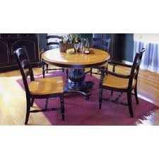 dining nook furniture. Village Square 5 Piece Breakfast Nook Dining Set Furniture O