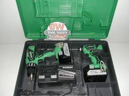 hitachi tool set. lightbox hitachi tool set h