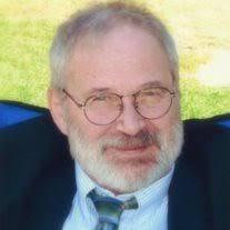 James Wesley Caldwell Obituary - Visitation & Funeral Information