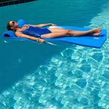 foam pool floats. Foam Pool Float Rafts And Lounges For Swimming Floats