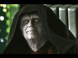 Emperor Palpatine Good Compliation YouTube Inspiration Palpatine Quotes