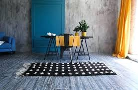 image 0 outdoor patio mats nz decorating ideas for small living room luxury black wool area