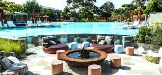 9 Best Byron Bay Spa Retreats | Treat Yourself | I Know The Pilot