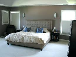 soothing bedroom paint colors wwwklikitorg