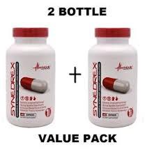 image is loading metabolic nutrition synedrex fat burner 90 45 or
