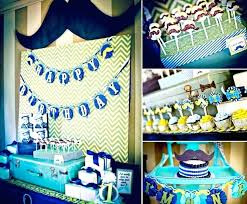 30th Birthday Decorations For Him Ideas Flisol Home