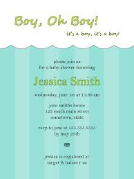 template baby shower flyer templates baby shower flyer baby shower baby shower flyer templates