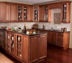 Online Kitchen Cabinet Design Design Kitchen Cabinets Online Design A Kitchen Online Trends For