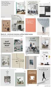 Best Interior Design Books For Beginners Best Of Minimal Interior Design Books For 2018 Best