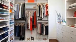 california closets excellent storage solutions you
