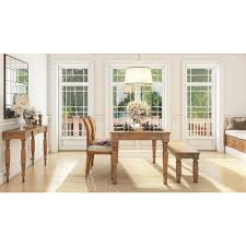 Kitchen Dining Room Tables Dining Table Kitchen Dining Room Furniture Furniture