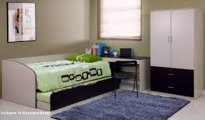 Unusual Child Beds awesome cool beds for kids exotic gorgeous
