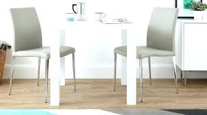 white gloss dining table ikea white high gloss table small dining table for 2 modern square white gloss dining table ikea